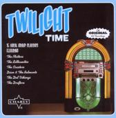 Twilight Time -15 Vocal  Groups
