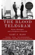 The Blood Telegram