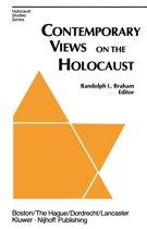 Contemporary Views on the Holocaust