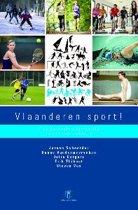 Vlaanderen sport!