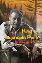 King of Algonquin Park