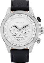 Police Mod. PL15970JS.01 - Horloge