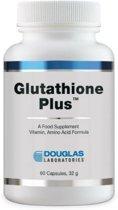 Glutathione Plus