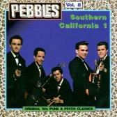 Pebbles Vol. 8: Southern California 1