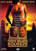 Puerto Vallarta Squeeze (dvd)