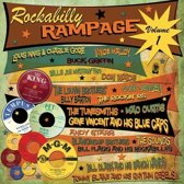 Rockabilly..1 -Lp+Cd-