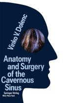 Anatomy and Surgery of the Cavernous Sinus