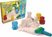 Super Sand Dieren - Speelzand - 675 gr Zand