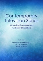 Contemporary Television Series