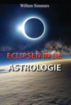 Eclipsen in de astrologie