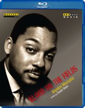 Wynton Marsalis - Blood On The Fields Wynton Marsalis