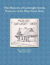 The Mercers of Cartwright Creek, Pioneers of the Blue Grass State