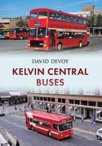 Kelvin Central Buses