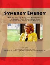 Synergy Energy