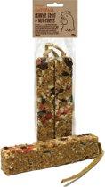 Naturals Kippensnack Stick - 150 g
