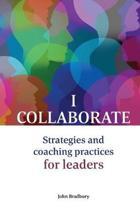 I Collaborate