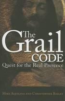 The Grail Code