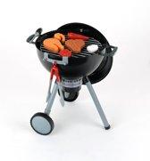 KLEIN Speel-barbecue One Touch Premium
