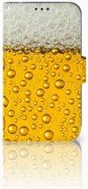 Uniek Hoesje Bier voor de Samsung Galaxy Xcover 4