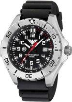 KHS Mod. KHS.LANS.DB - Horloge