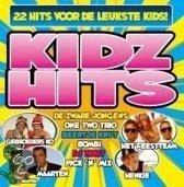 Various - Kidz Hits