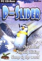 P-Slider