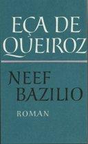 Neef bazilio