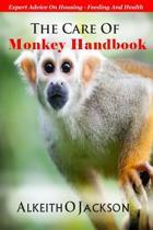 The Care of Monkey Handbook