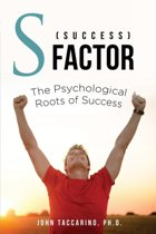 S (Success) - Factor