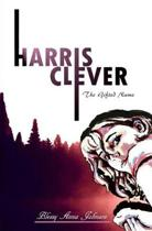 Harris Clever