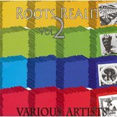 Roots Reality 2 -14Tr-