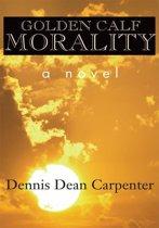 Golden Calf Morality