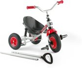 Driewieler Rolly Toys Trento