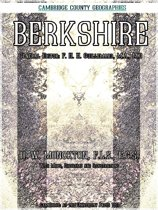 Berkshire (Illustrations)