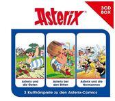 Asterix Box Vol.3
