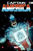 Marvel 2 - Captain America