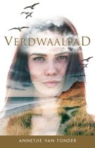 Verdwaalpad (eBook)