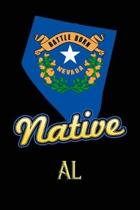 Nevada Native Al