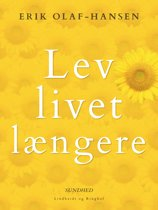 Lev livet længere