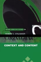 Context and Content