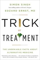 Trick or Treatment