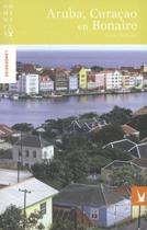 Dominicus landengids - Aruba, Curacao en Bonaire