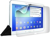 Trust Galaxy Tab 3 10.1 Screen protector