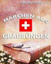 Märchen aus Graubünden