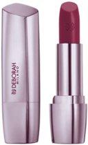 MULTI BUNDEL 2 stuks DEBORAH MILANO Lipstick Milano Red Shine 12