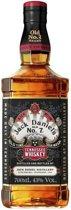 Jack Daniel's - Legacy Edition No.2
