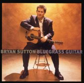 Bluesgrass Guitar