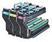 Konica Minolta Toner valuekit MC-5440DL/5450