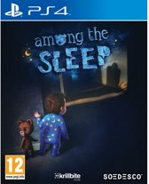 Among the Sleep - UK/FR