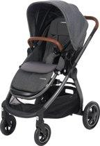 Maxi-Cosi Adorra Kinderwagen - Sparkling Grey